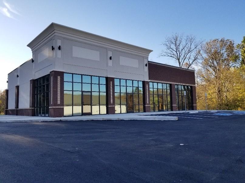 117 Brookside Dr Property Photo - Clarksville, TN real estate listing