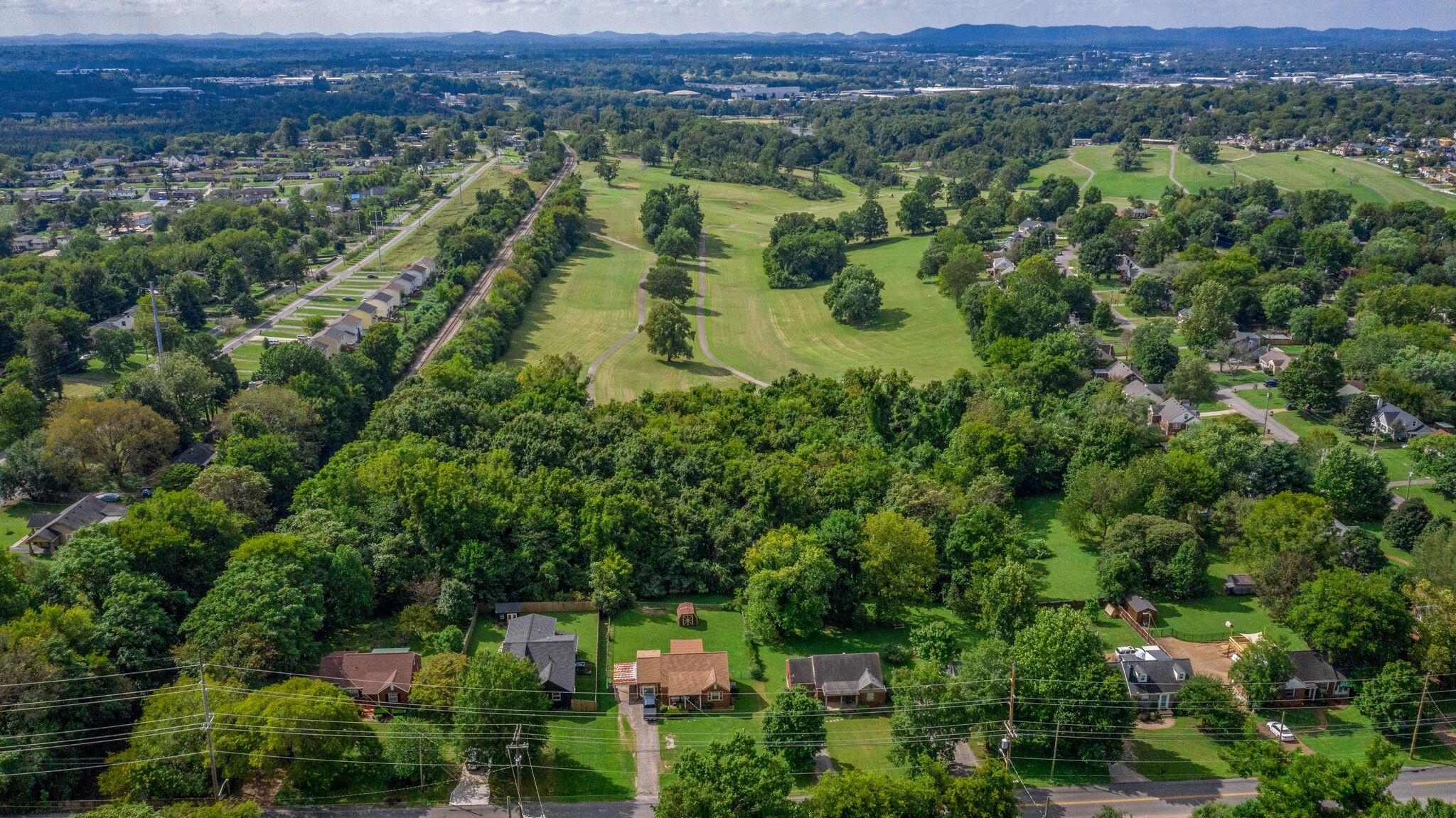 2208 Eastland Ave Property Photo - Nashville, TN real estate listing