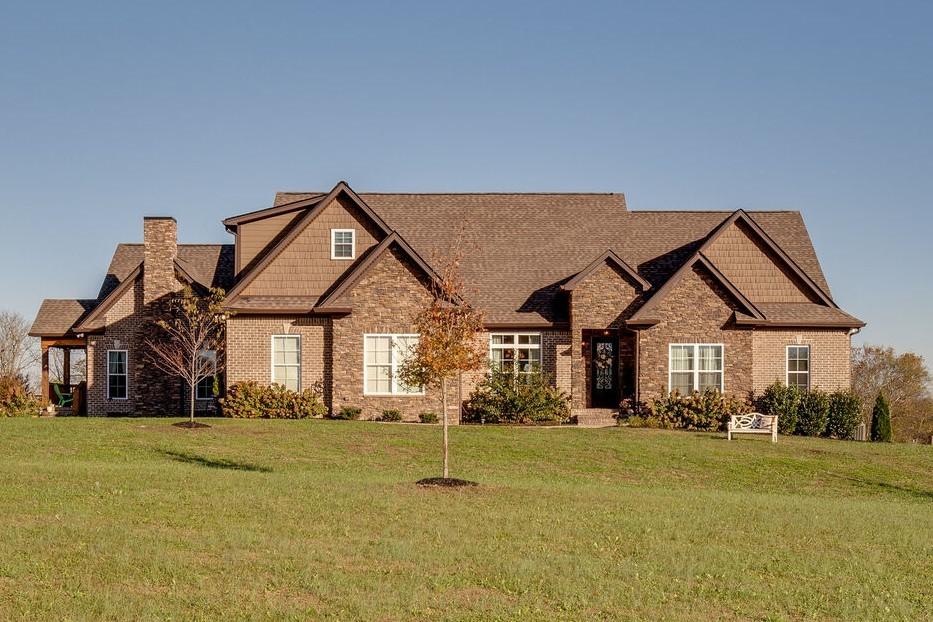 1380 Hardison Rd Property Photo