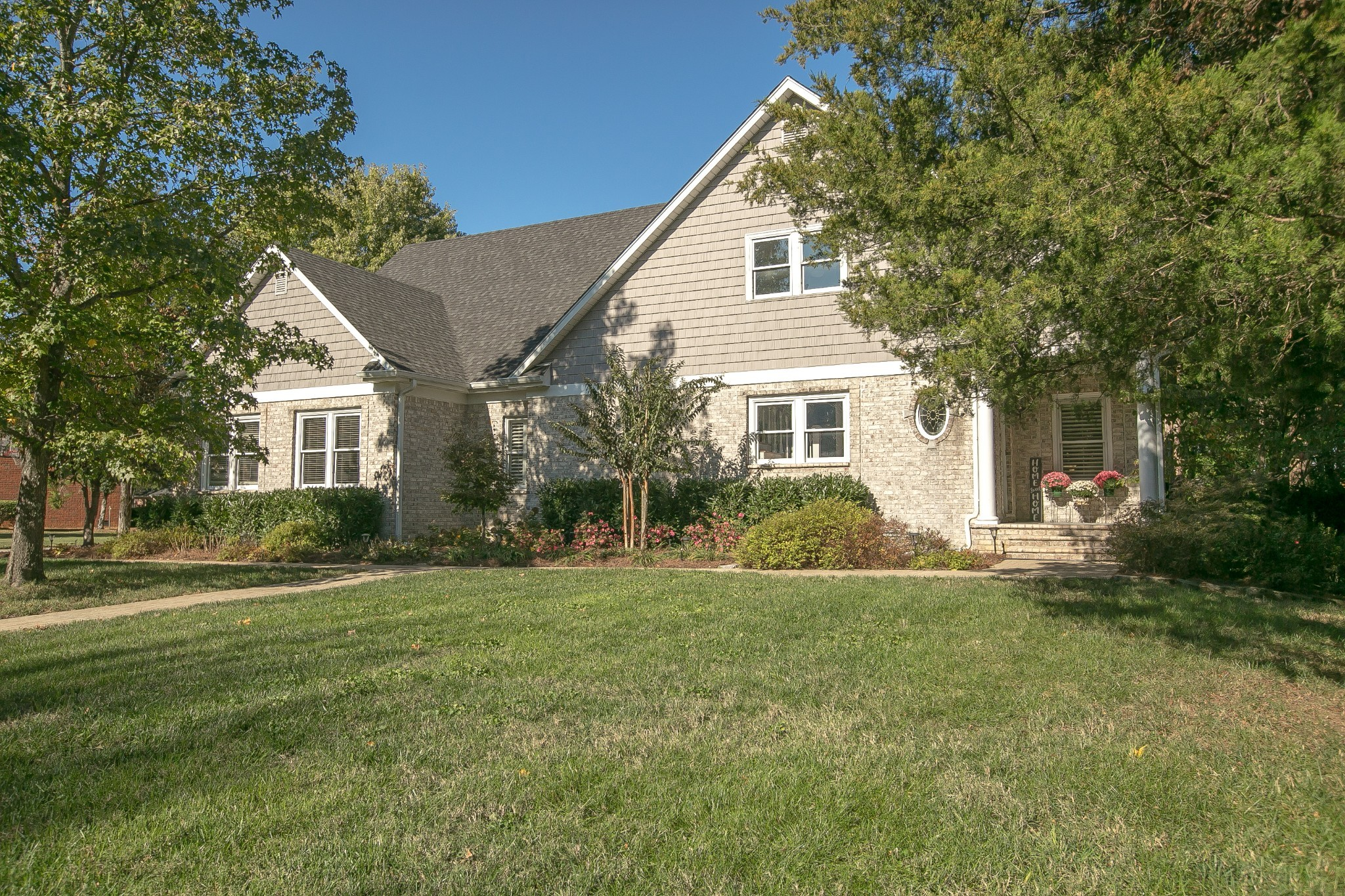 1315 Shagbark Trail Property Photo - Murfreesboro, TN real estate listing