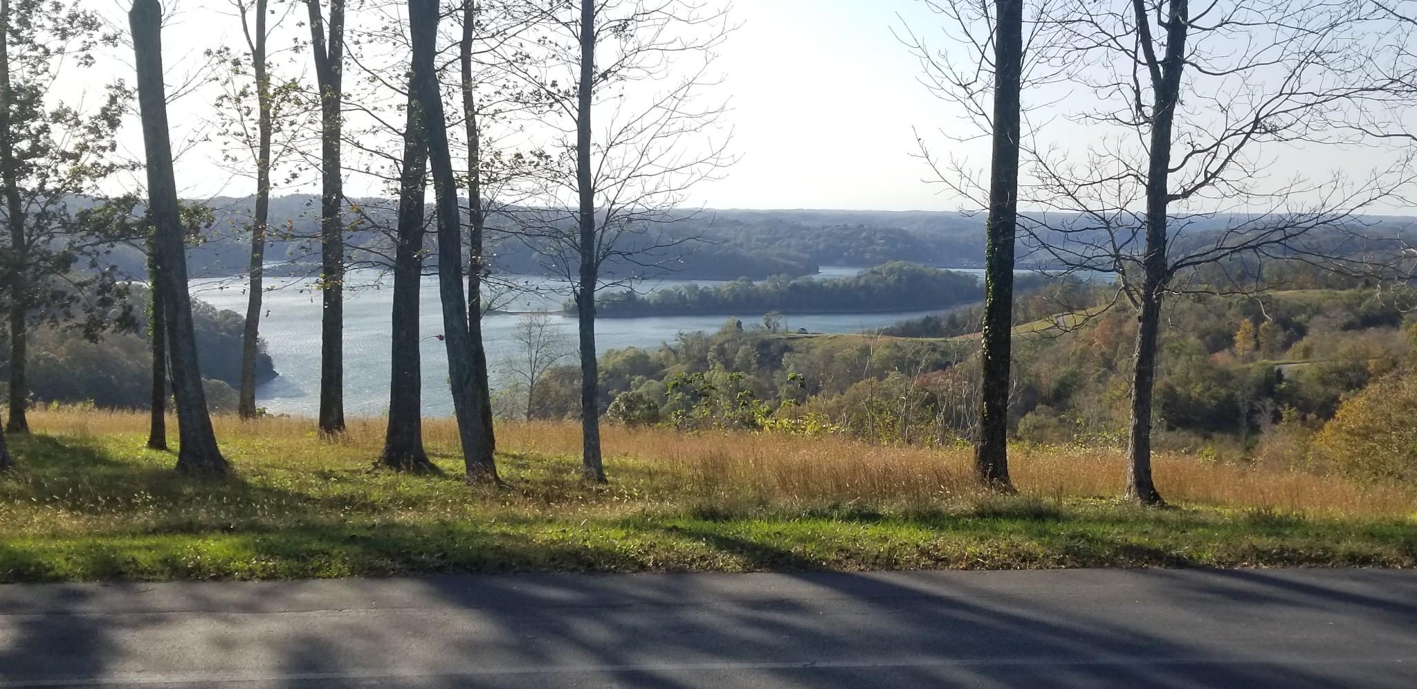 0 Swan Ridge Property Photo - Hilham, TN real estate listing