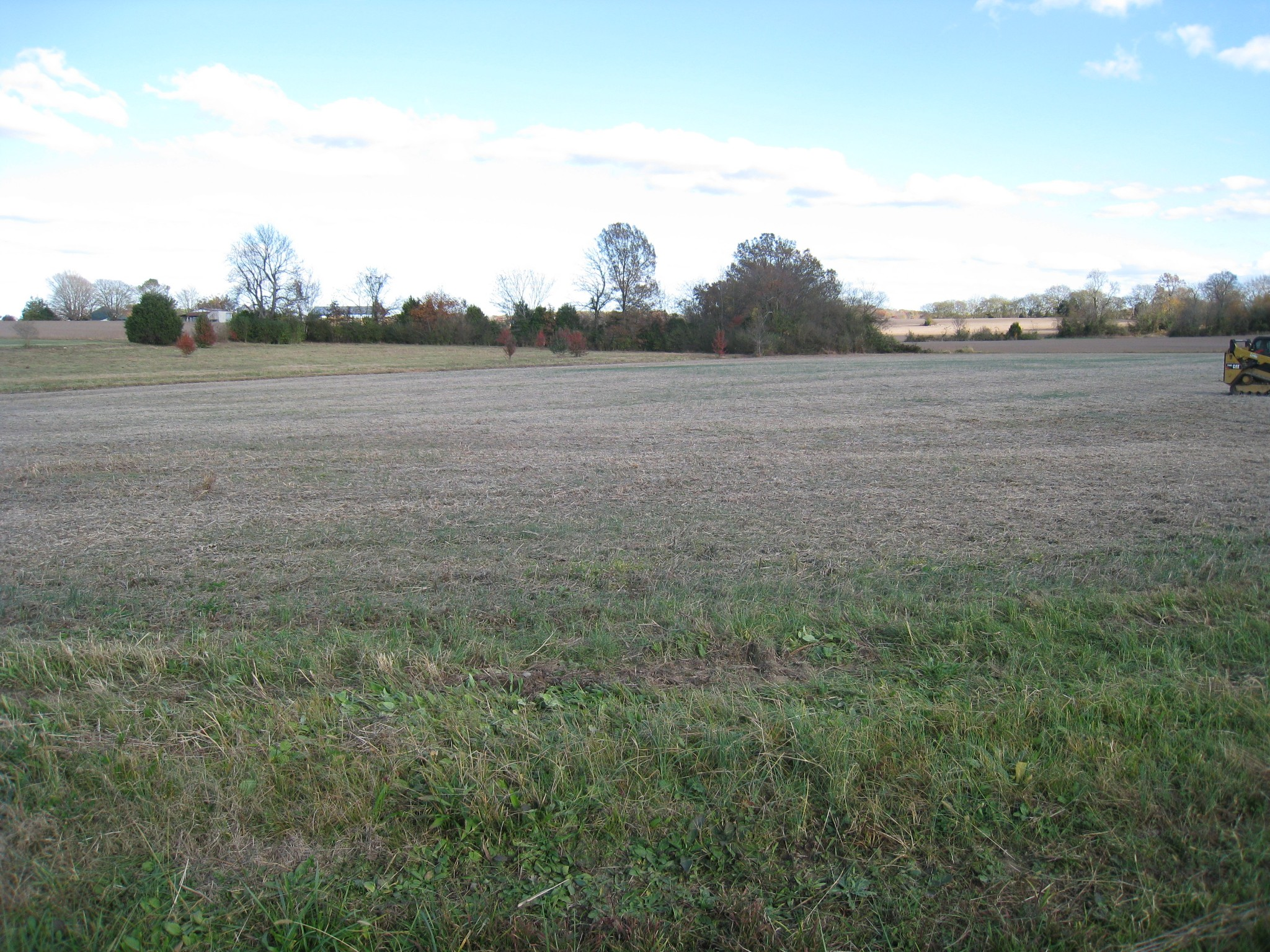0 Maxwell Branch Rd Property Photo - Cottontown, TN real estate listing