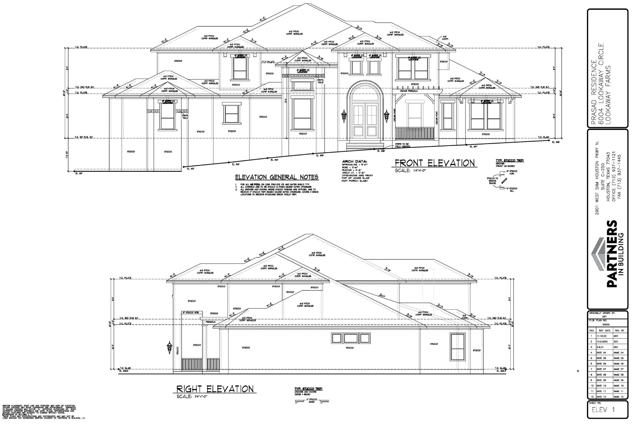 6004 Lookaway Circle Property Photo - Franklin, TN real estate listing