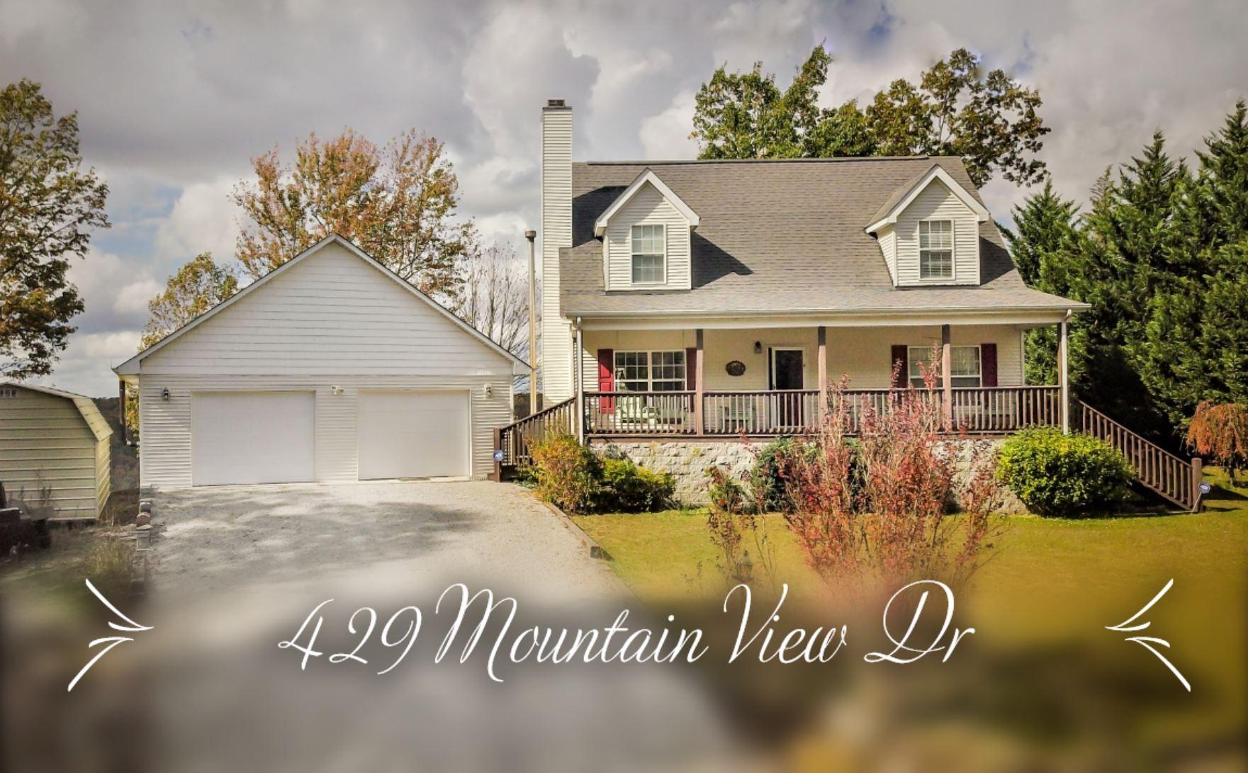 38589 Real Estate Listings Main Image