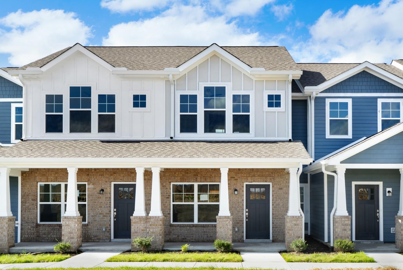 921 Ashland Place Dr Property Photo - Nashville, TN real estate listing