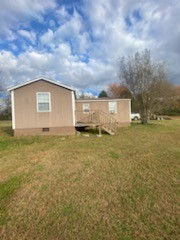 10 Sweet Springs Rd Property Photo - Kelso, TN real estate listing