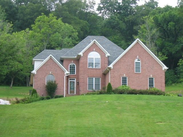 4164 Creek Trail Dr Property Photo - Whites Creek, TN real estate listing