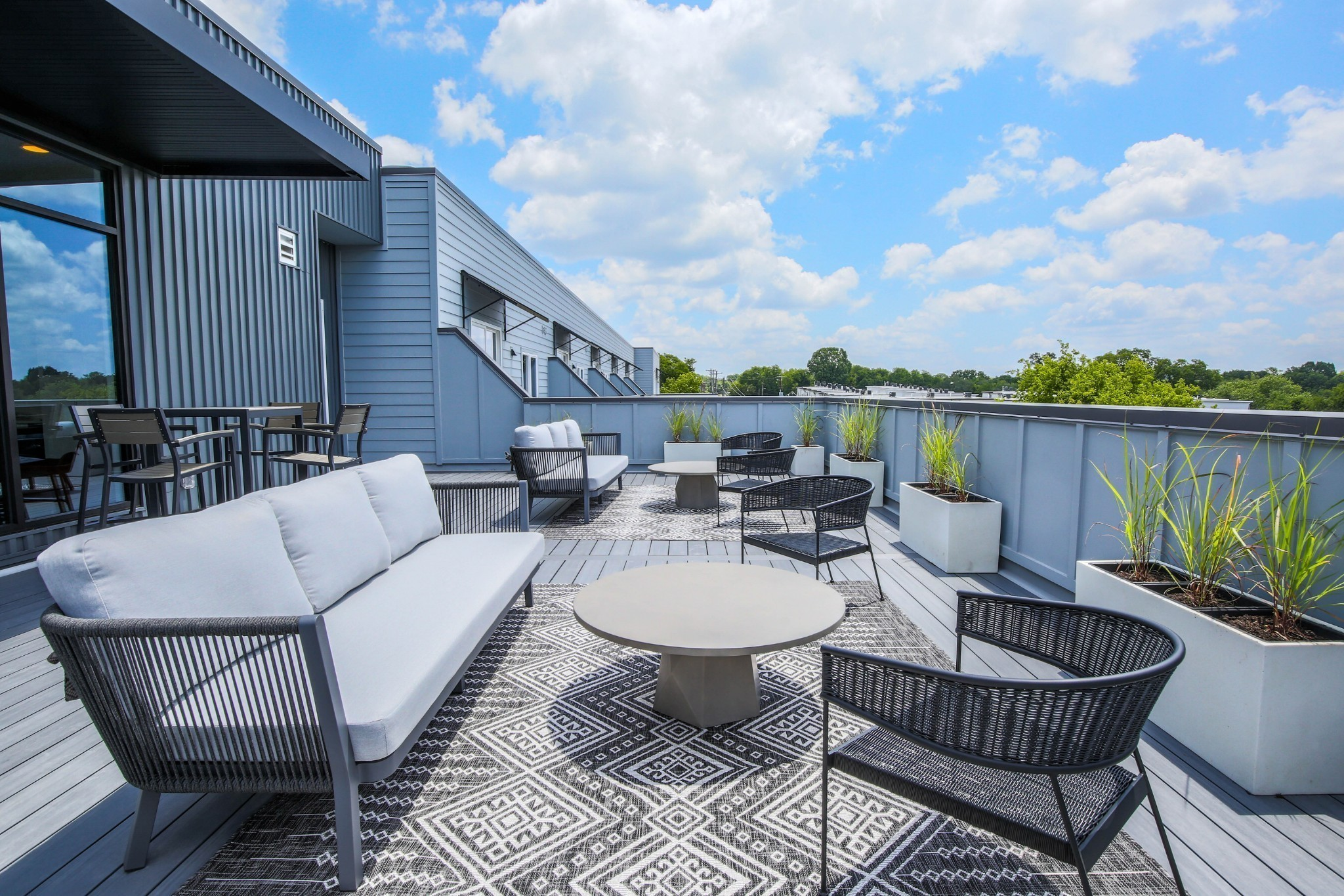 1041 E Trinity Ln #403 Property Photo - Nashville, TN real estate listing