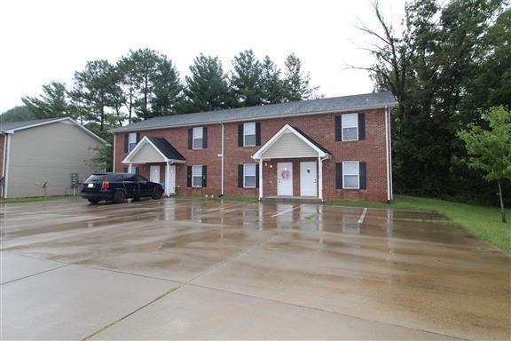 501 Peachers Ridge Rd Unit B Property Photo - Clarksville, TN real estate listing