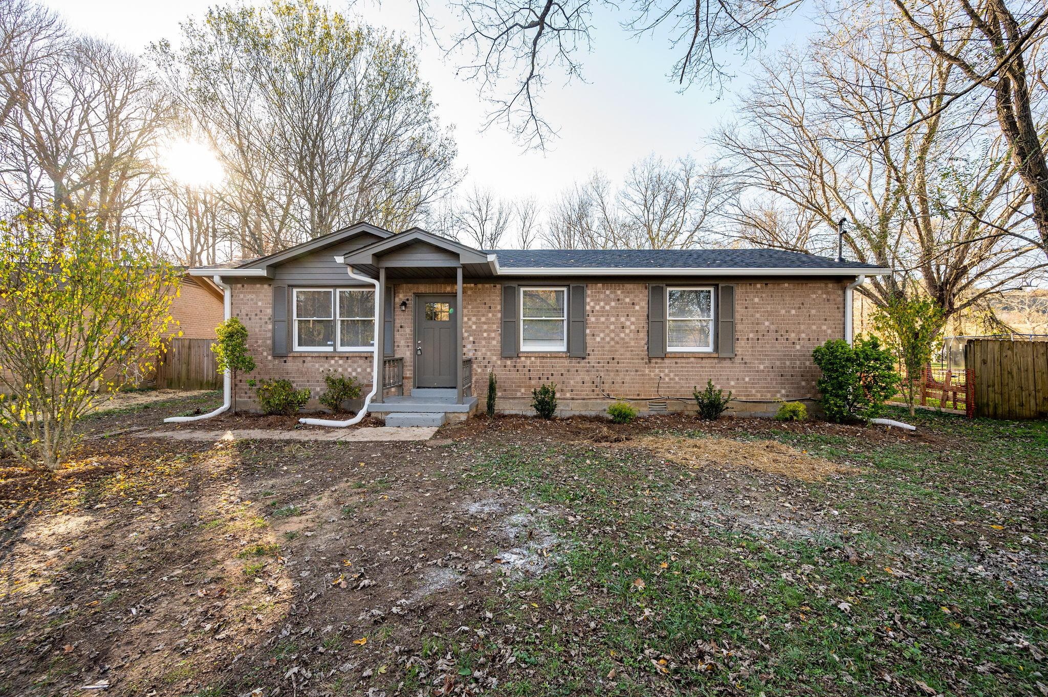 Amber Lynne Acres Sec 1 Real Estate Listings Main Image