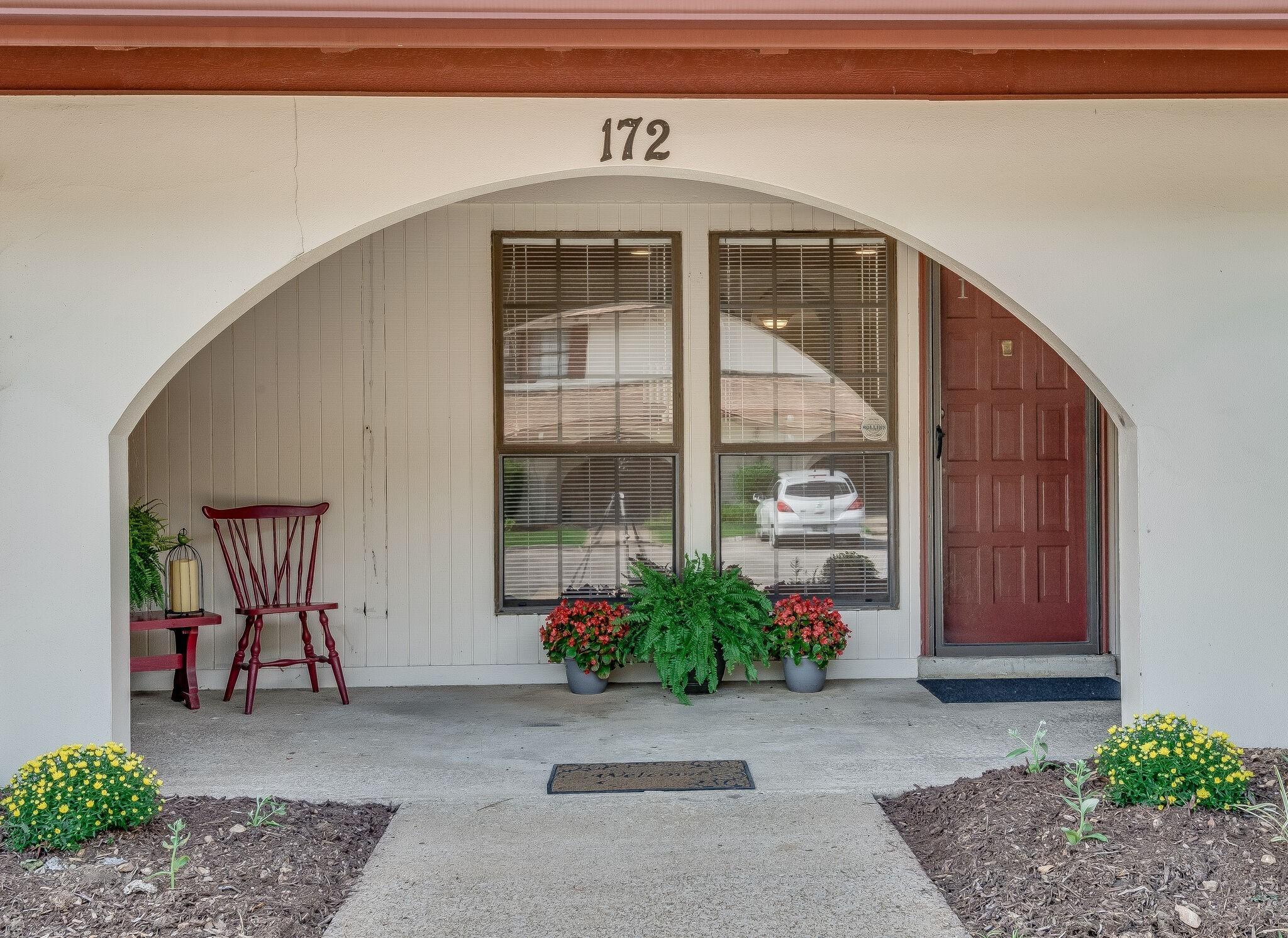 214 Old Hickory Blvd #172 Property Photo - Nashville, TN real estate listing