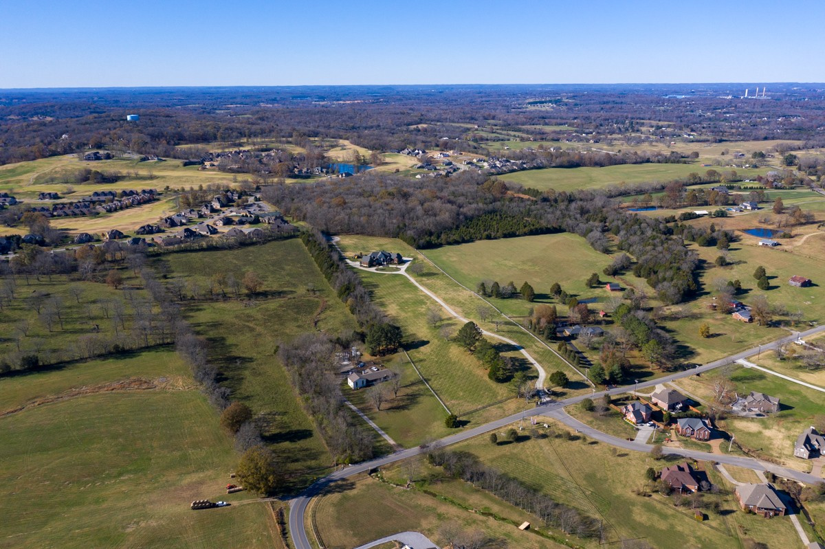 0 HORN SPRINGS RD Property Photo - Lebanon, TN real estate listing