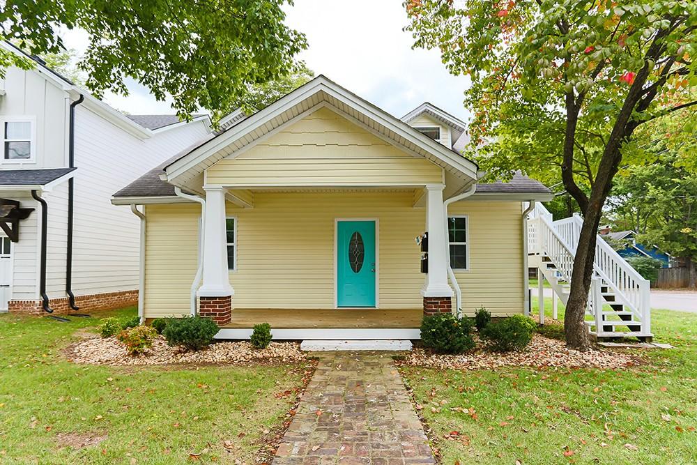 Bilbro Add Annex Real Estate Listings Main Image