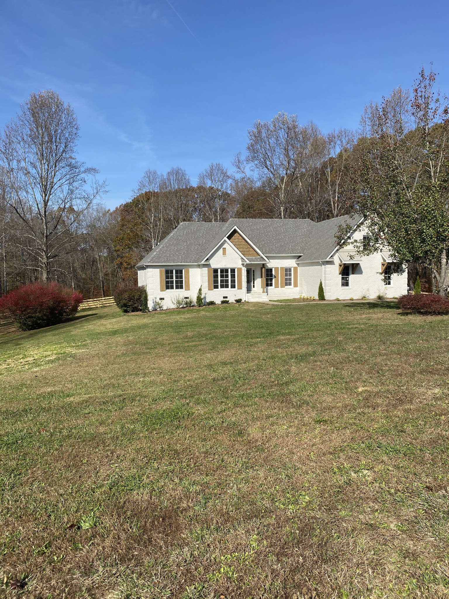 186 Evans Dr Property Photo - Tullahoma, TN real estate listing