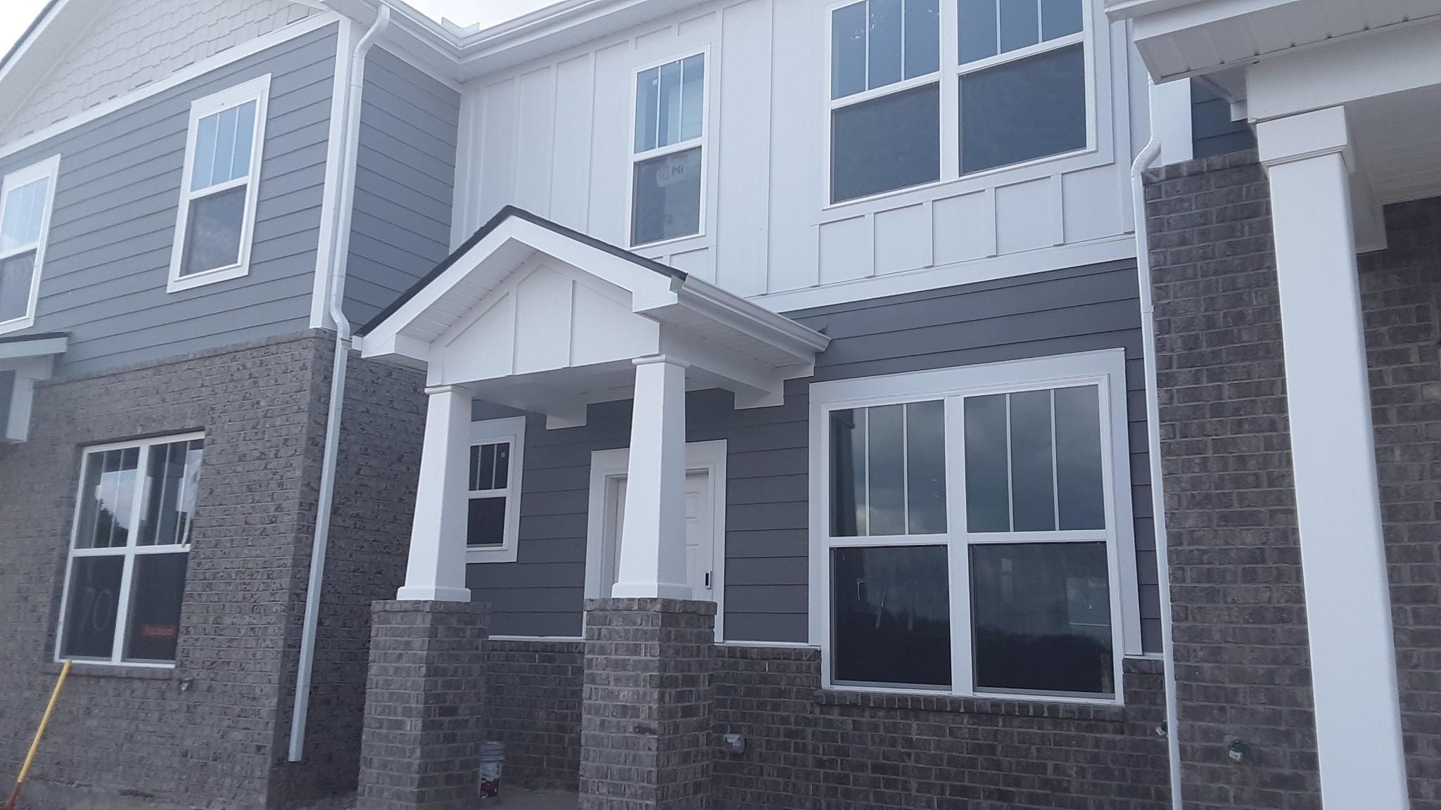1722 Frodo Way (145 A) Property Photo - Murfreesboro, TN real estate listing