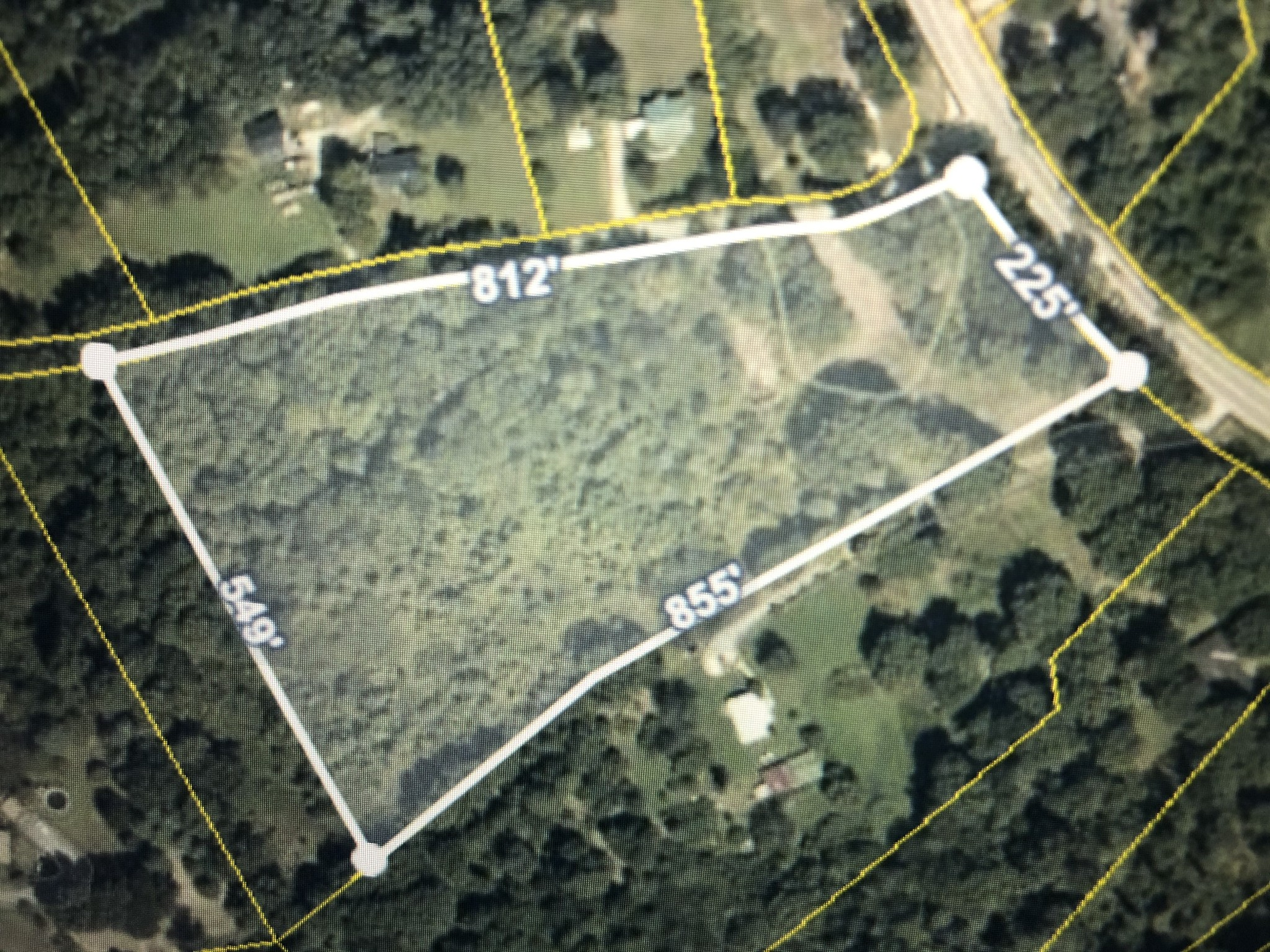 6115 Terrapin Hollow Rd Property Photo - Lyles, TN real estate listing