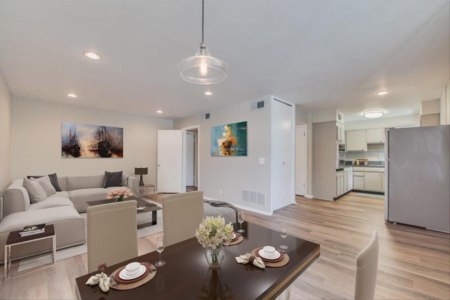 3831 Condominiums Real Estate Listings Main Image
