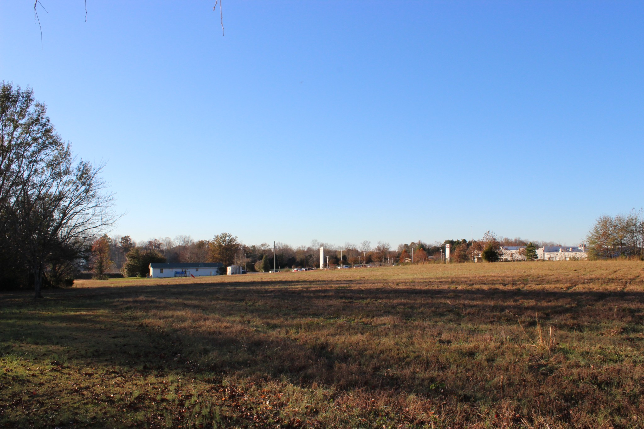 2974 Huntsville Hwy S Property Photo - Fayetteville, TN real estate listing