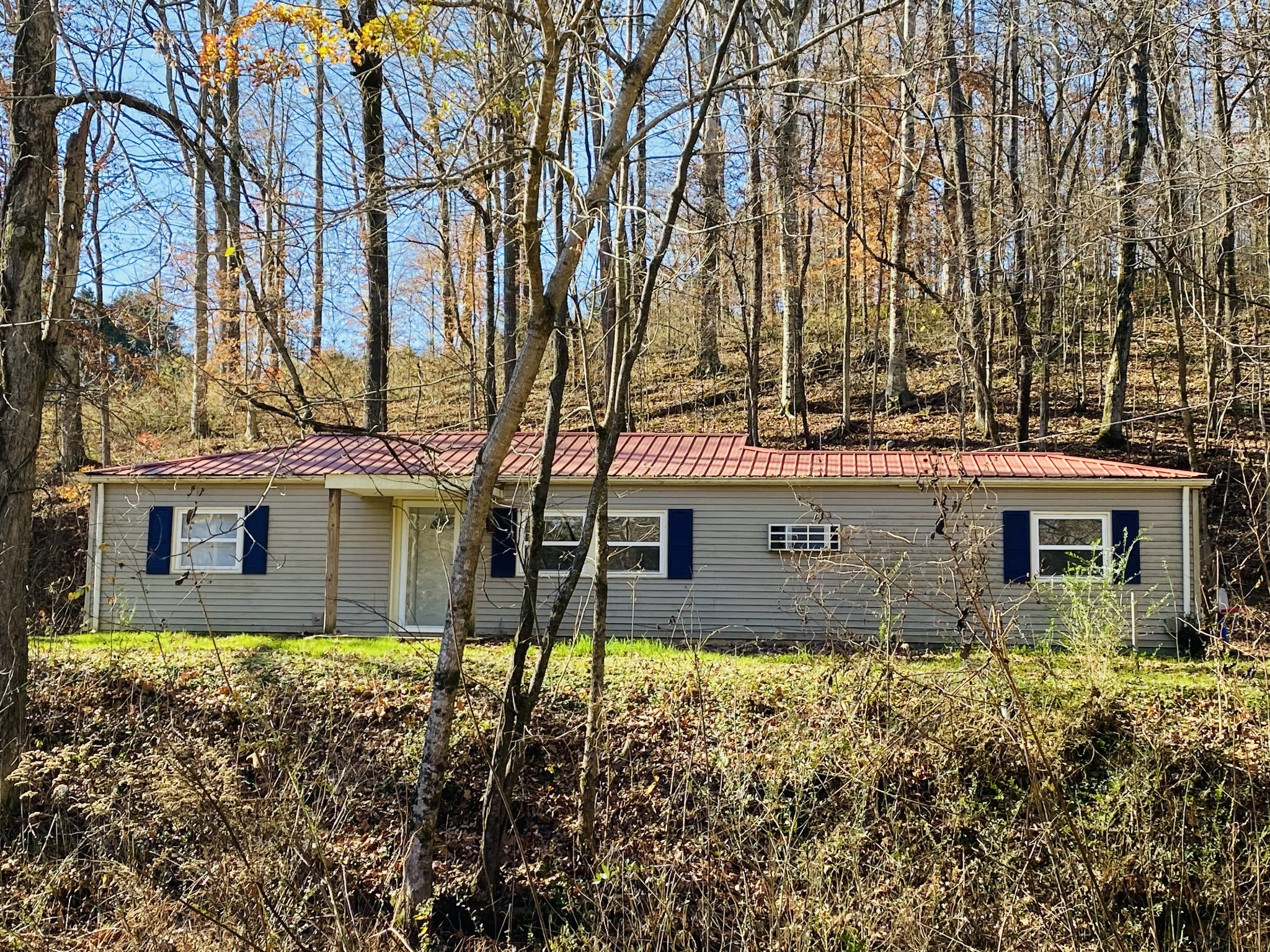 956 N Springs Rd Property Photo - Red Boiling Springs, TN real estate listing