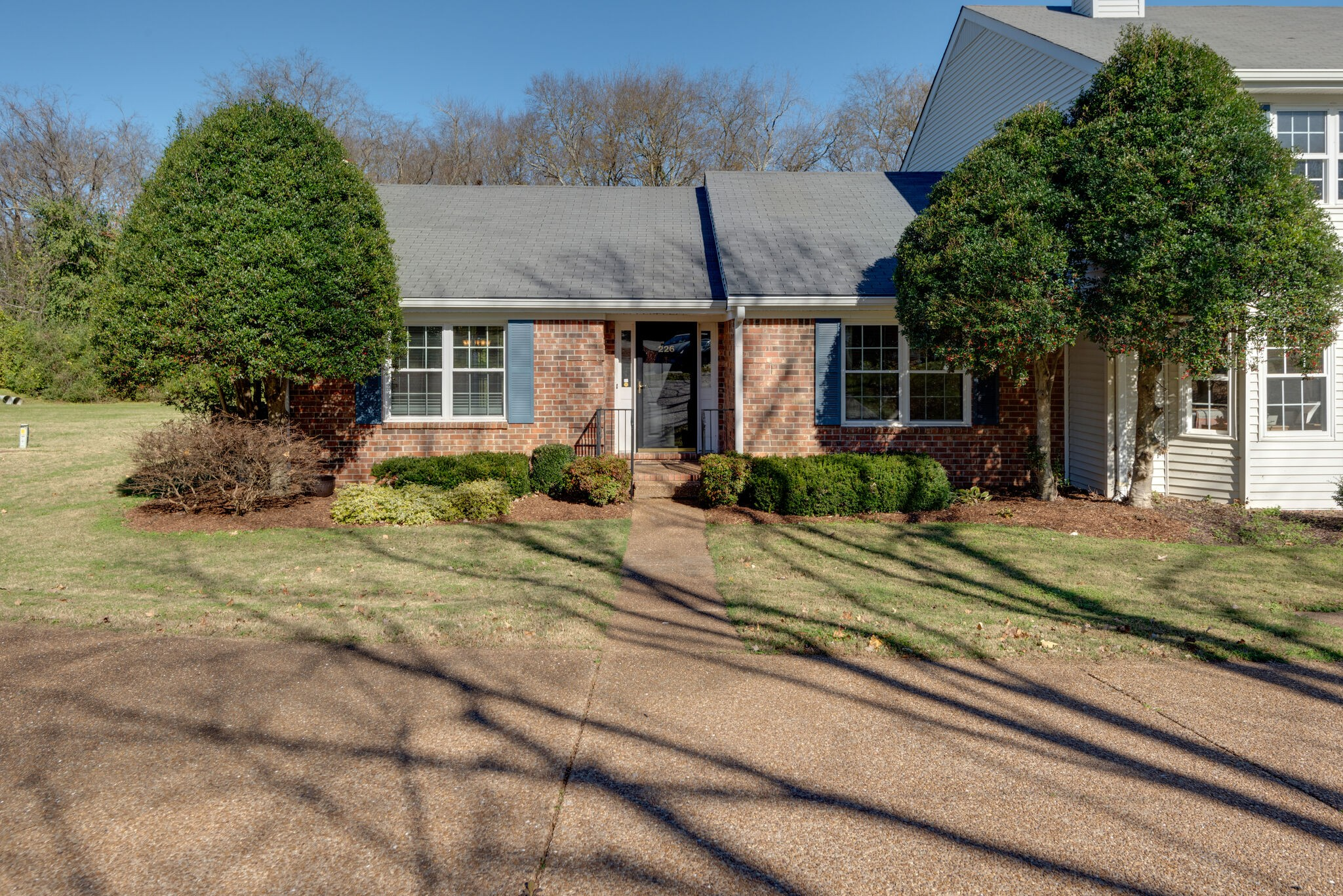 Brattlesboro Place Real Estate Listings Main Image