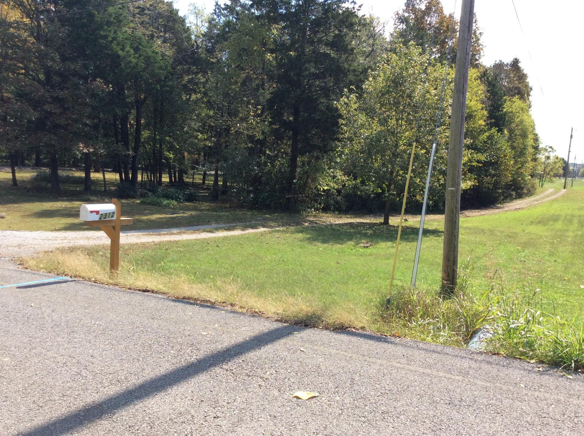 2312 Flat Woods Rd Property Photo