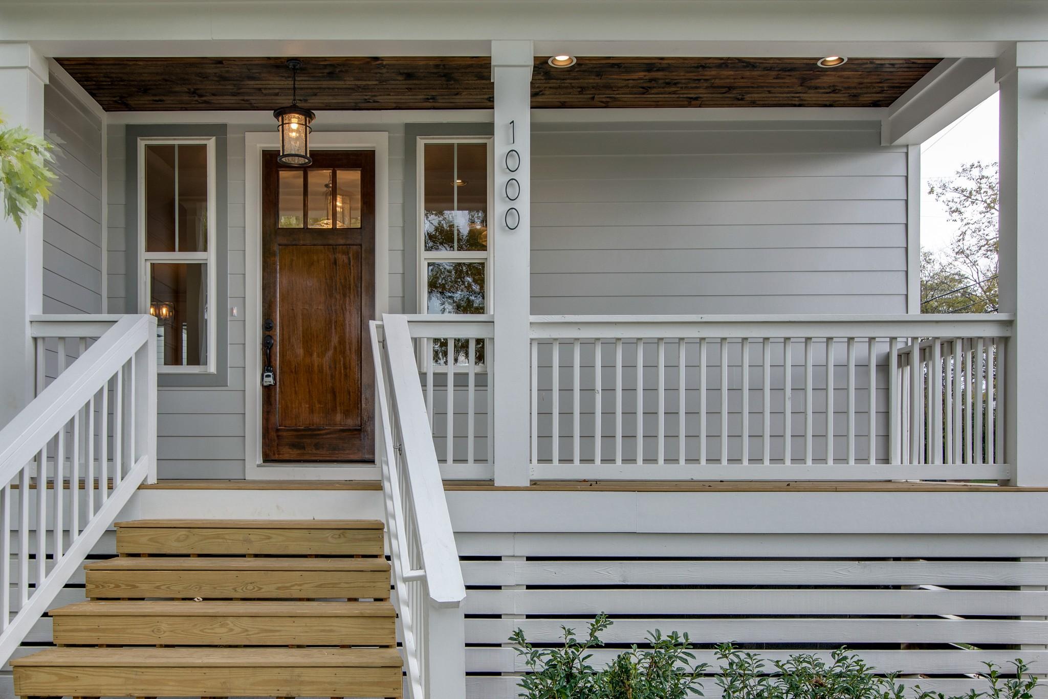 1000 Wade Ave Property Photo