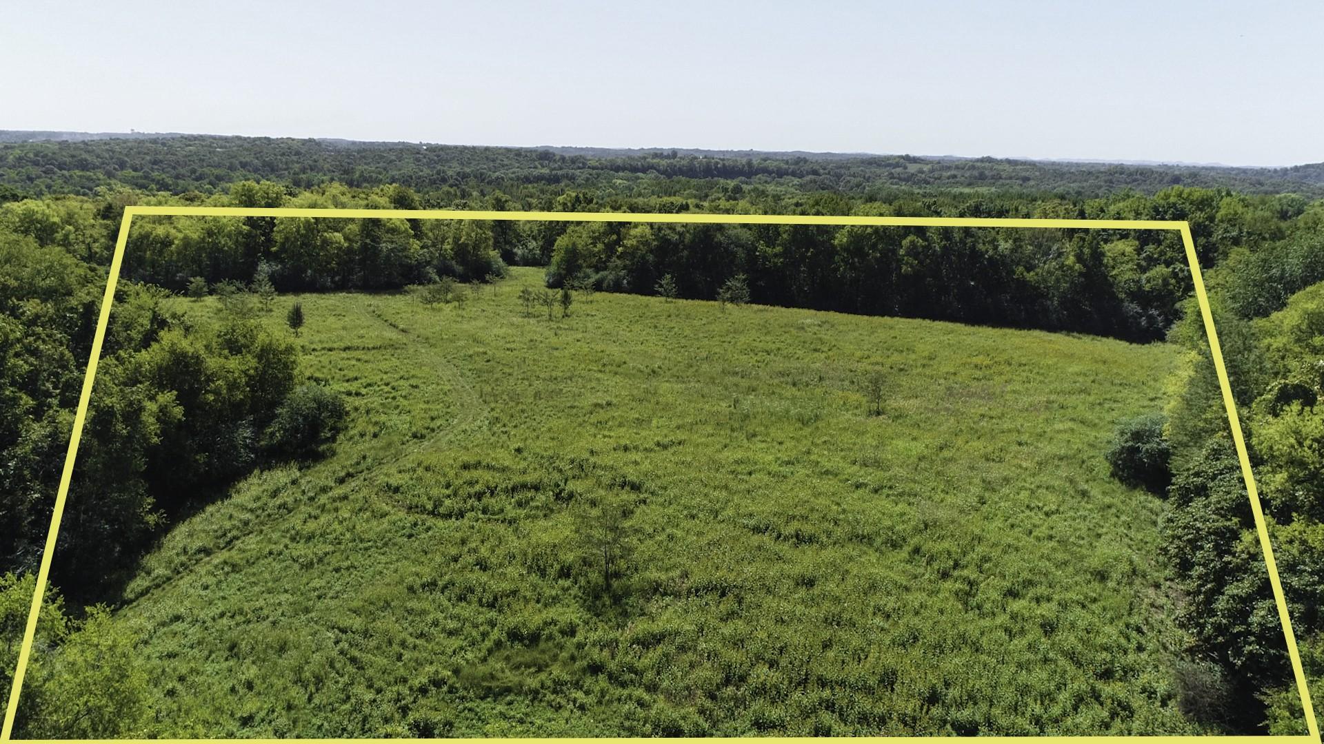 325 Menees Ln Property Photo - Madison, TN real estate listing