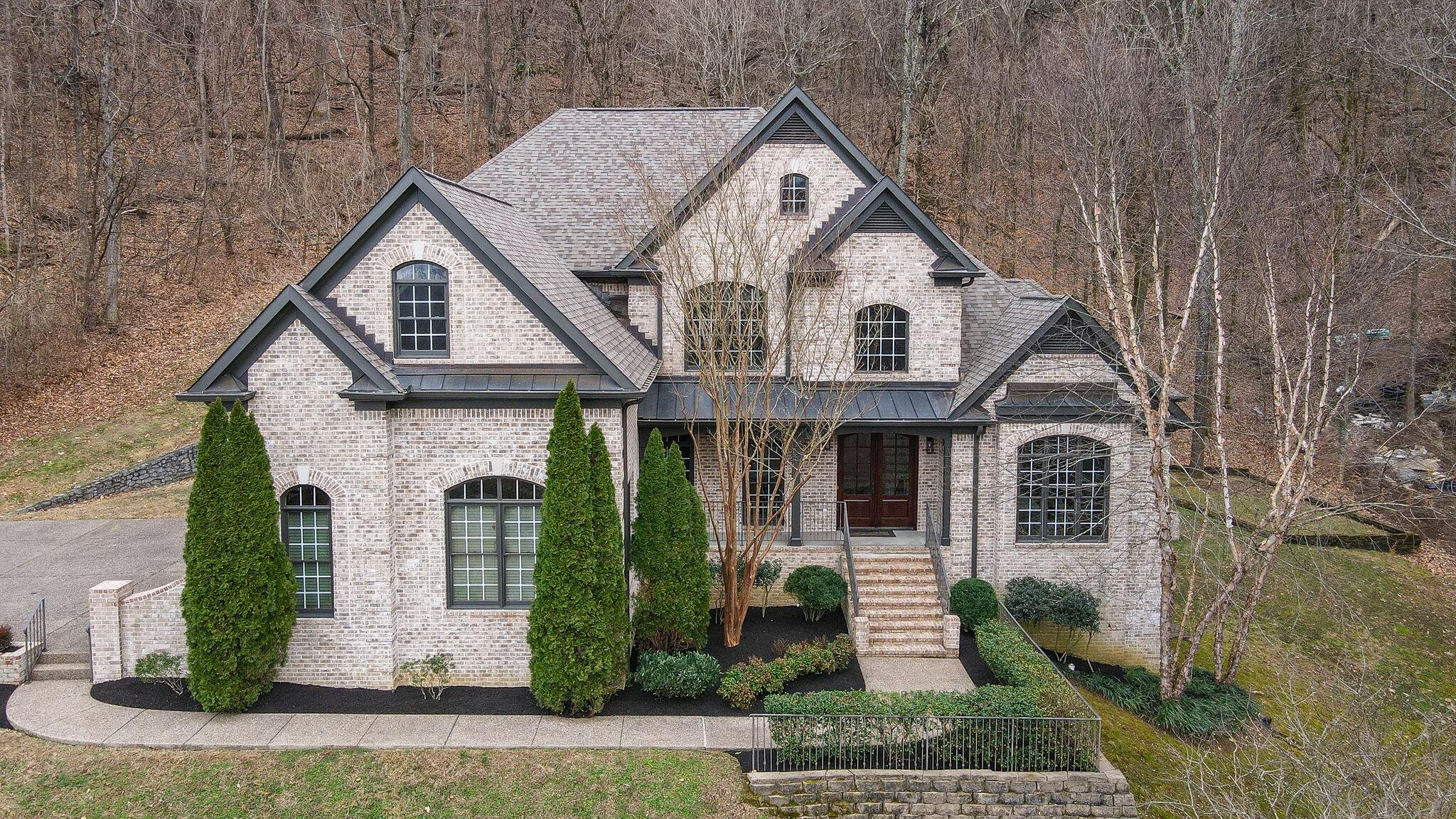 945 Travelers Ct Property Photo - Nashville, TN real estate listing