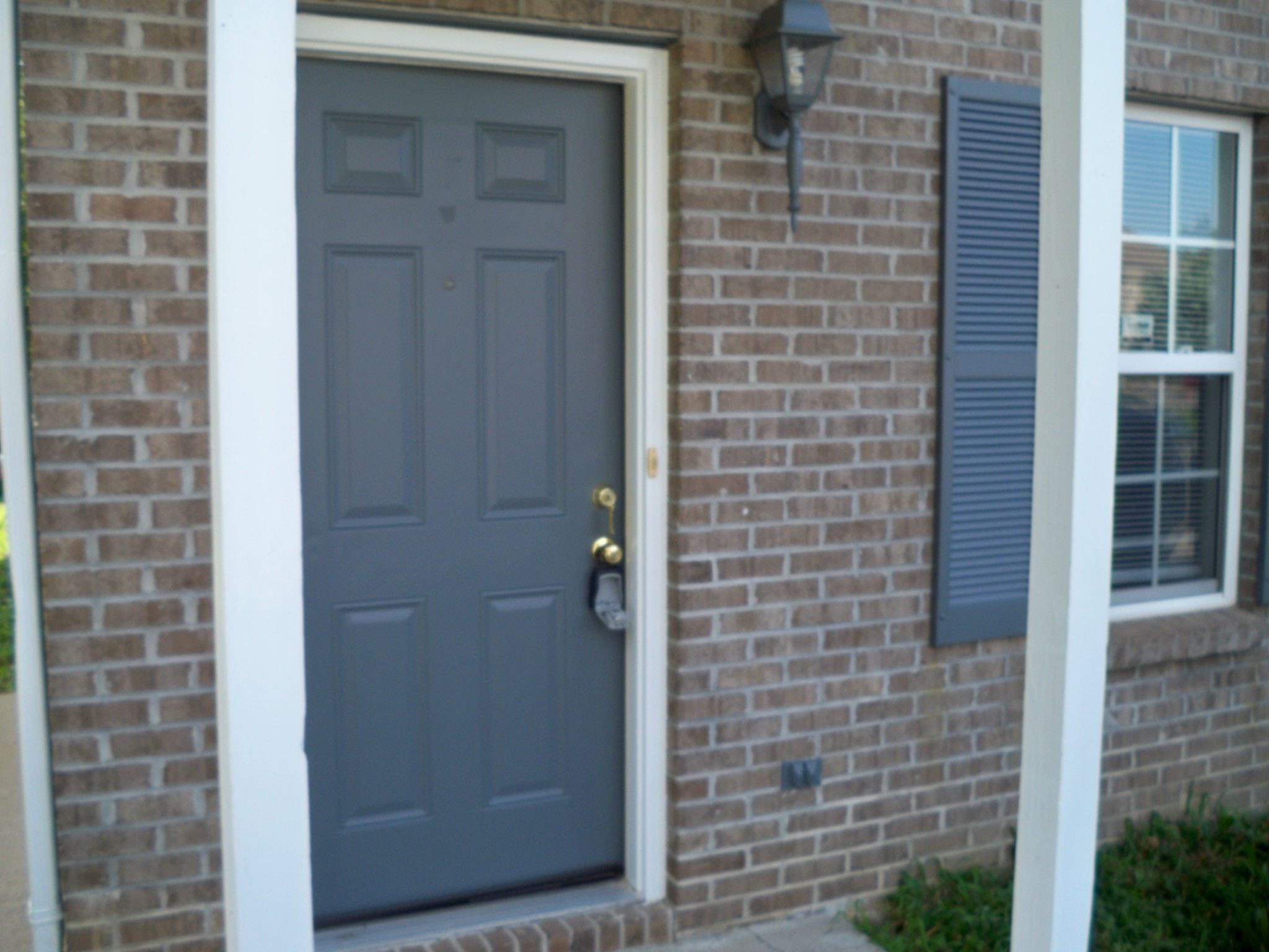 1226 Ash Ridge Dr #A Property Photo - Clarksville, TN real estate listing