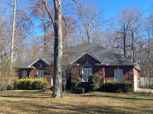 1005 Ridglea Dr Property Photo - Burns, TN real estate listing