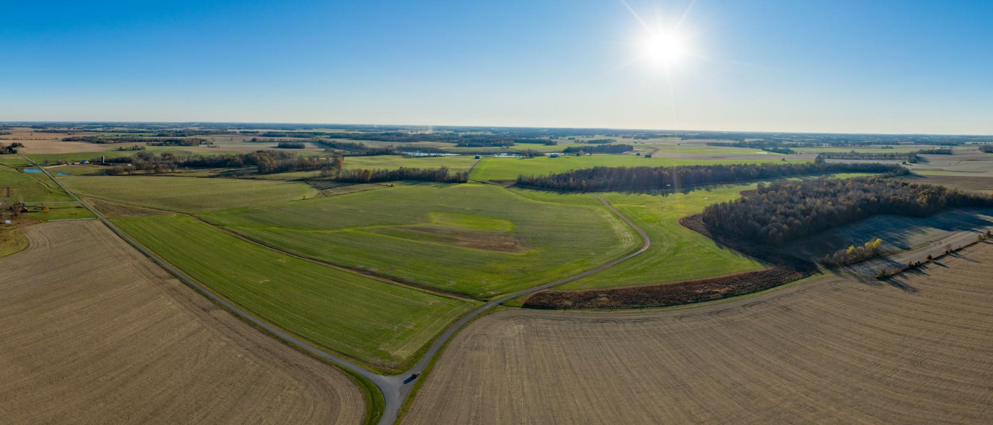 Kentucky Real Estate Listings Main Image