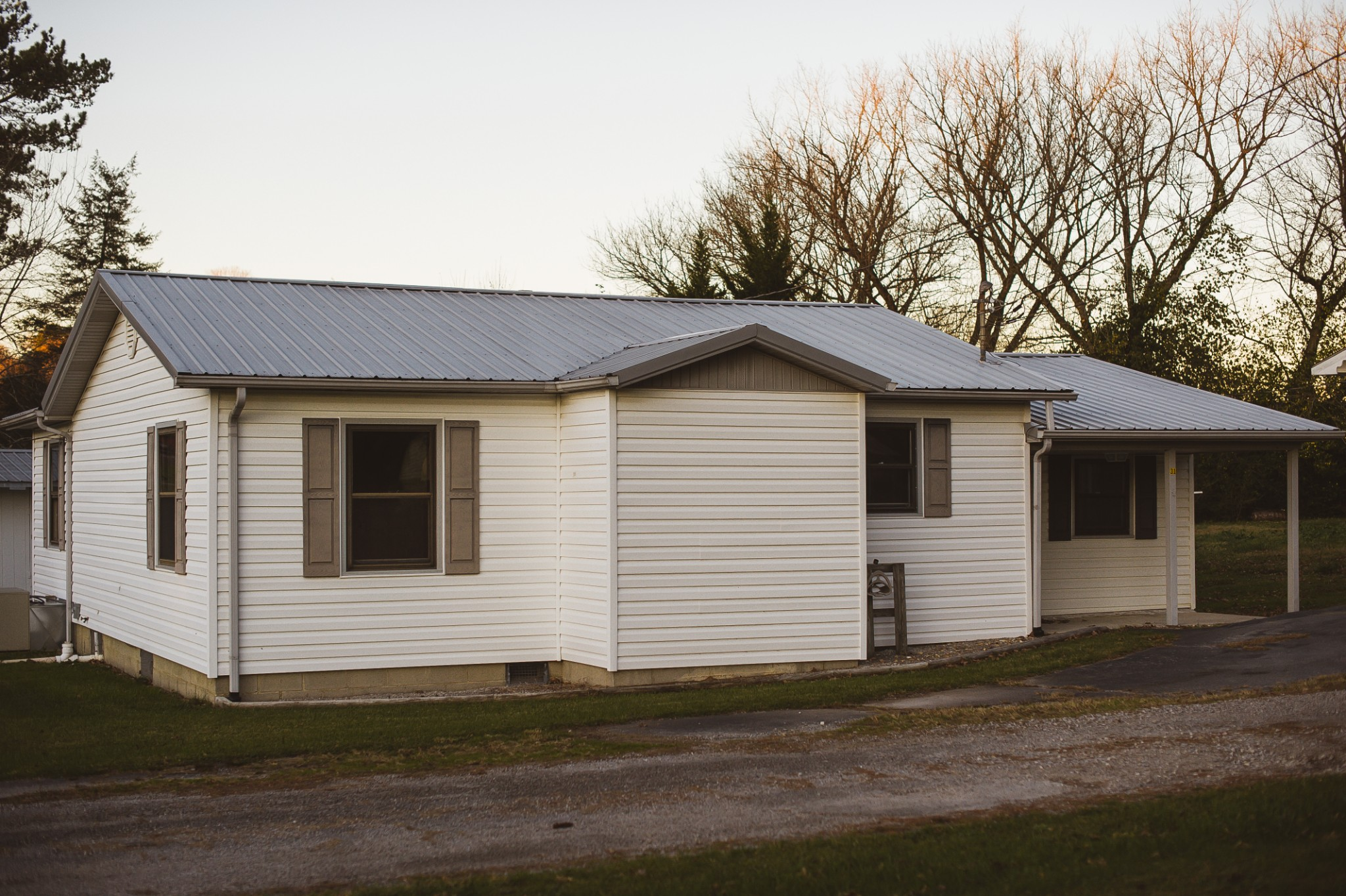 31 Marler St Property Photo - Tracy City, TN real estate listing