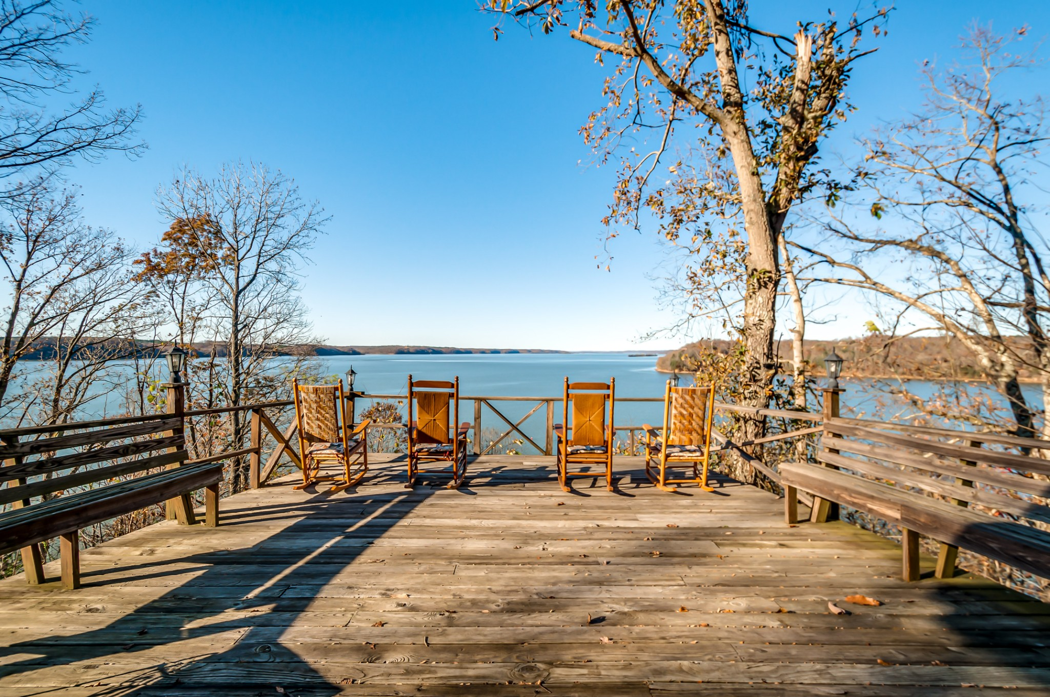 7279 Turkey Creek Rd Property Photo - Waverly, TN real estate listing