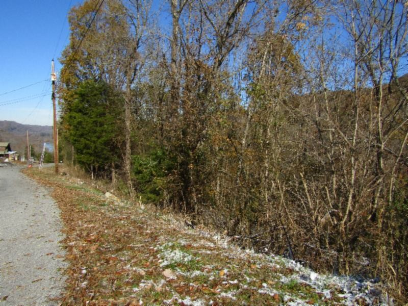 63 Schelley Road Property Photo - Gainesboro, TN real estate listing