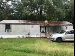 440 E Ridge Rd Property Photo - Dunlap, TN real estate listing
