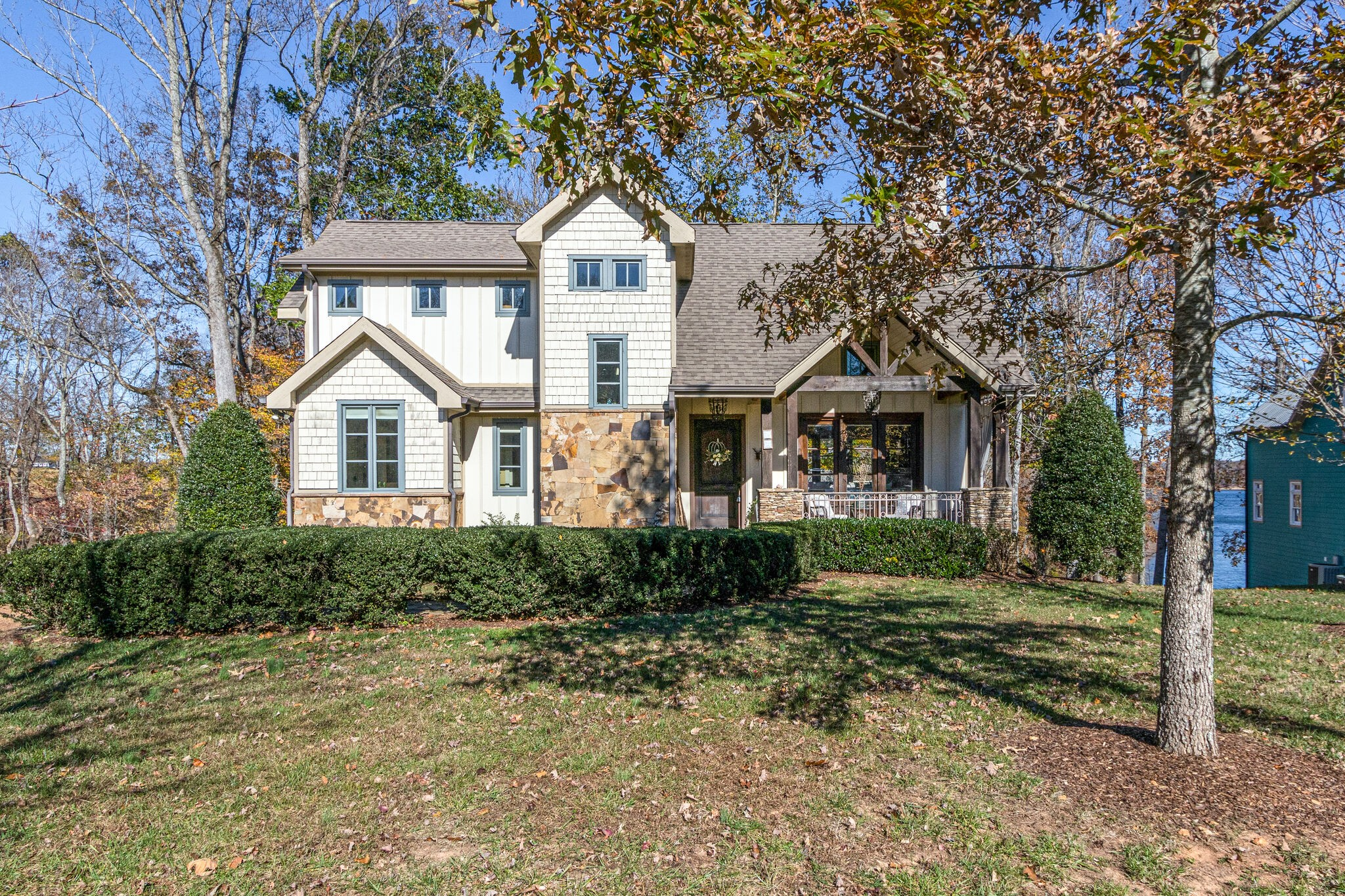 54 Moonlight Dr Property Photo - Winchester, TN real estate listing