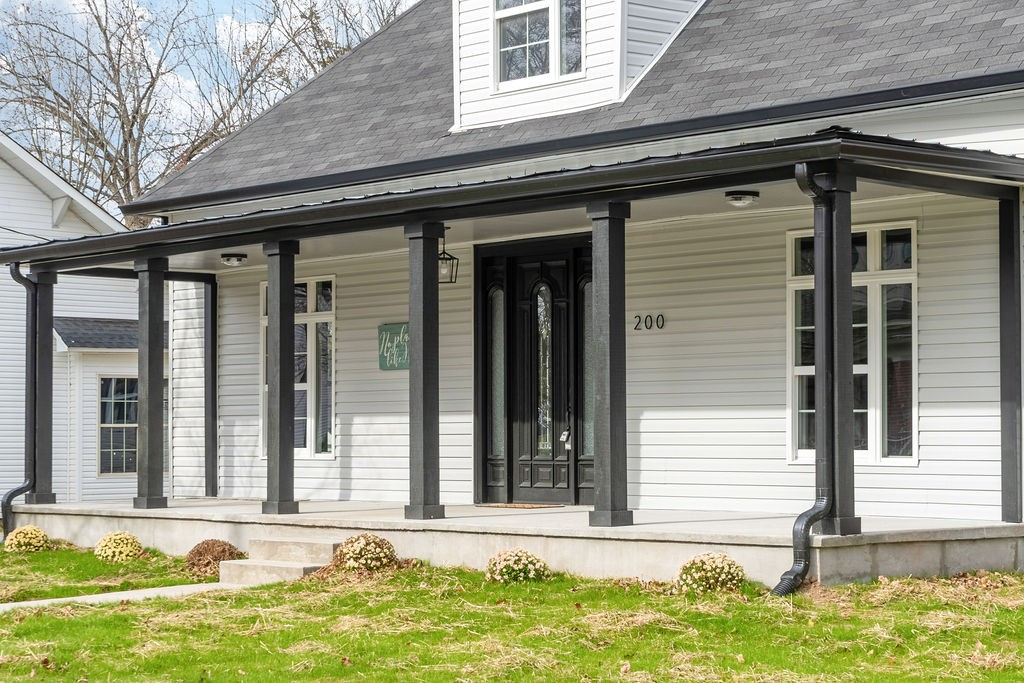 200 Wheeler St Property Photo - Portland, TN real estate listing