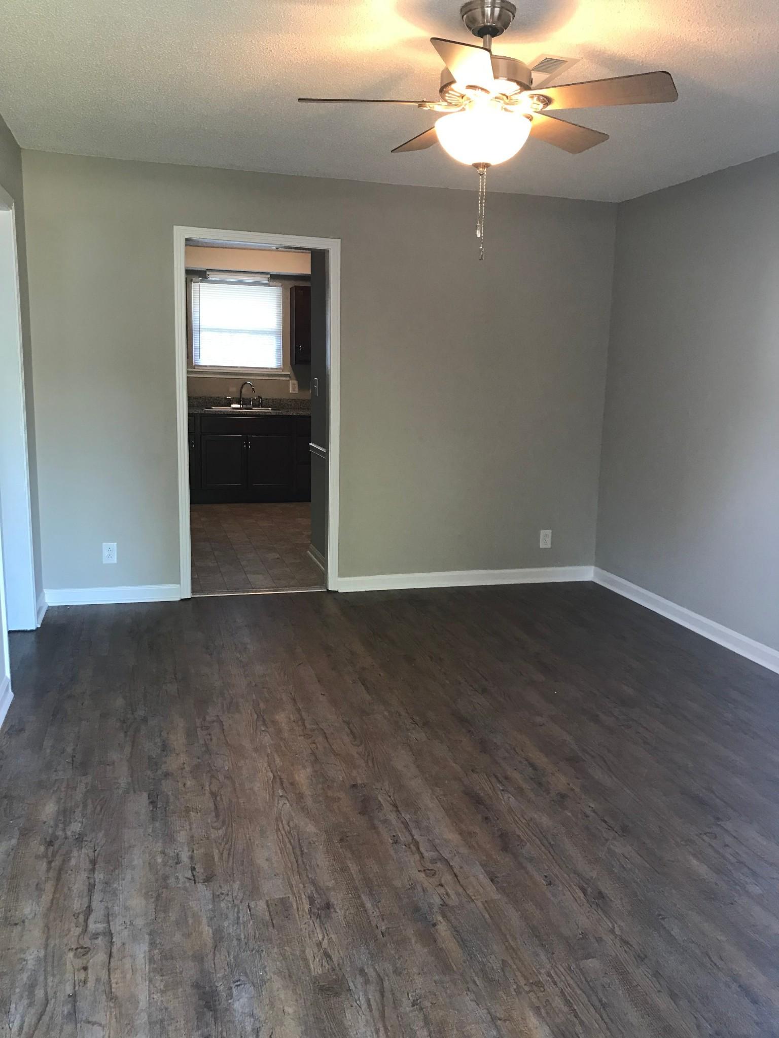 624 R S Bradley Blvd. Property Photo - Clarksville, TN real estate listing