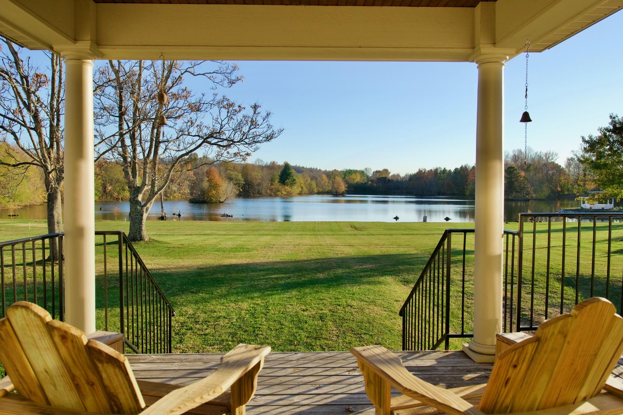 1377 Frisbie lane Property Photo - Cookeville, TN real estate listing