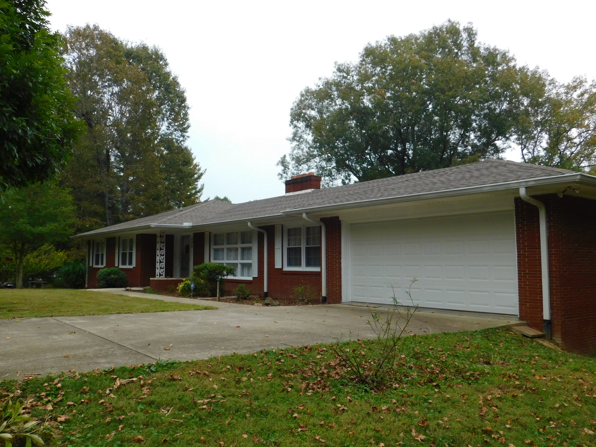 228 Valley View Rd Property Photo - Dover, TN real estate listing