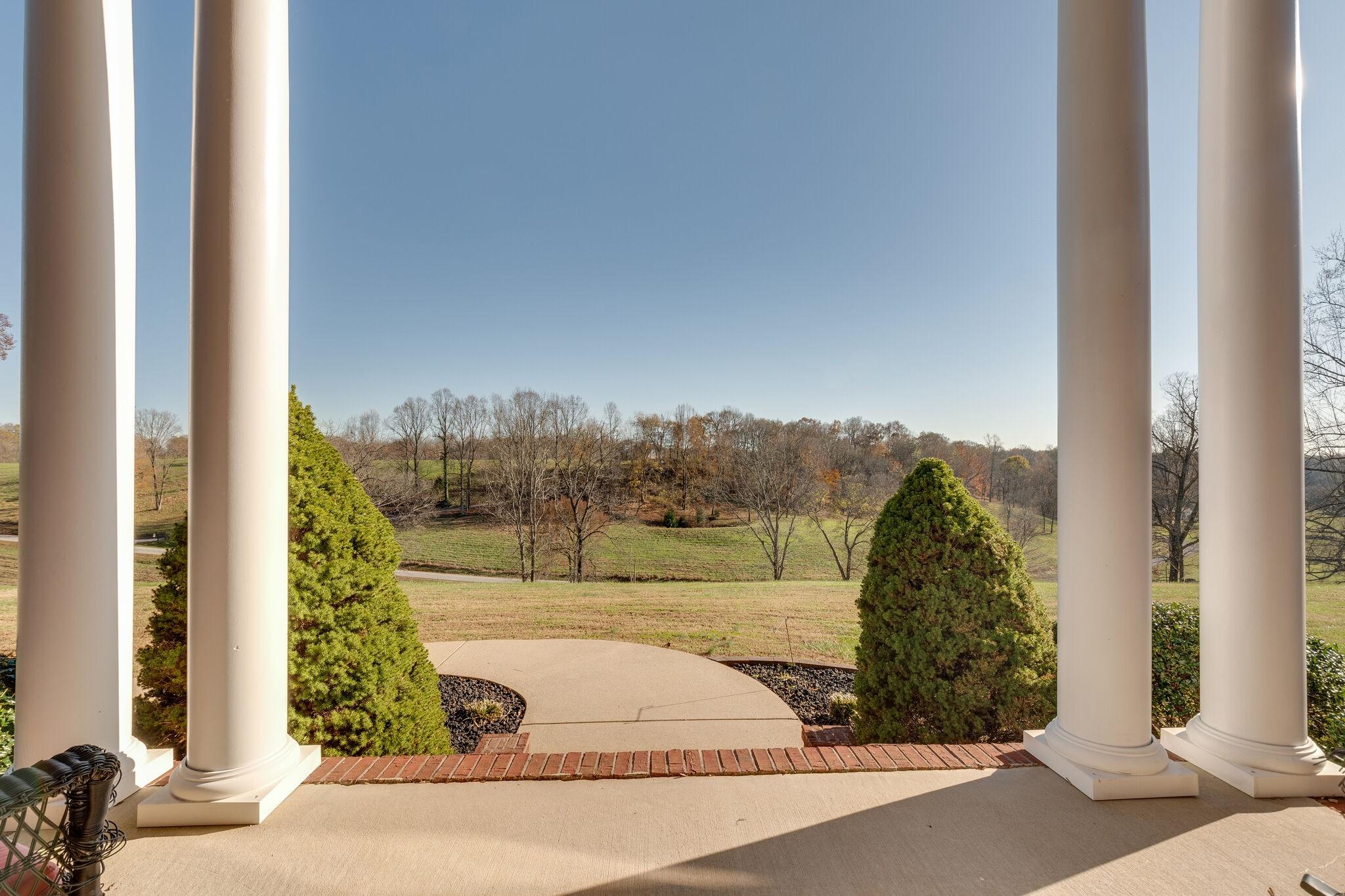5052 Fields Hollow Rd Property Photo - Santa Fe, TN real estate listing