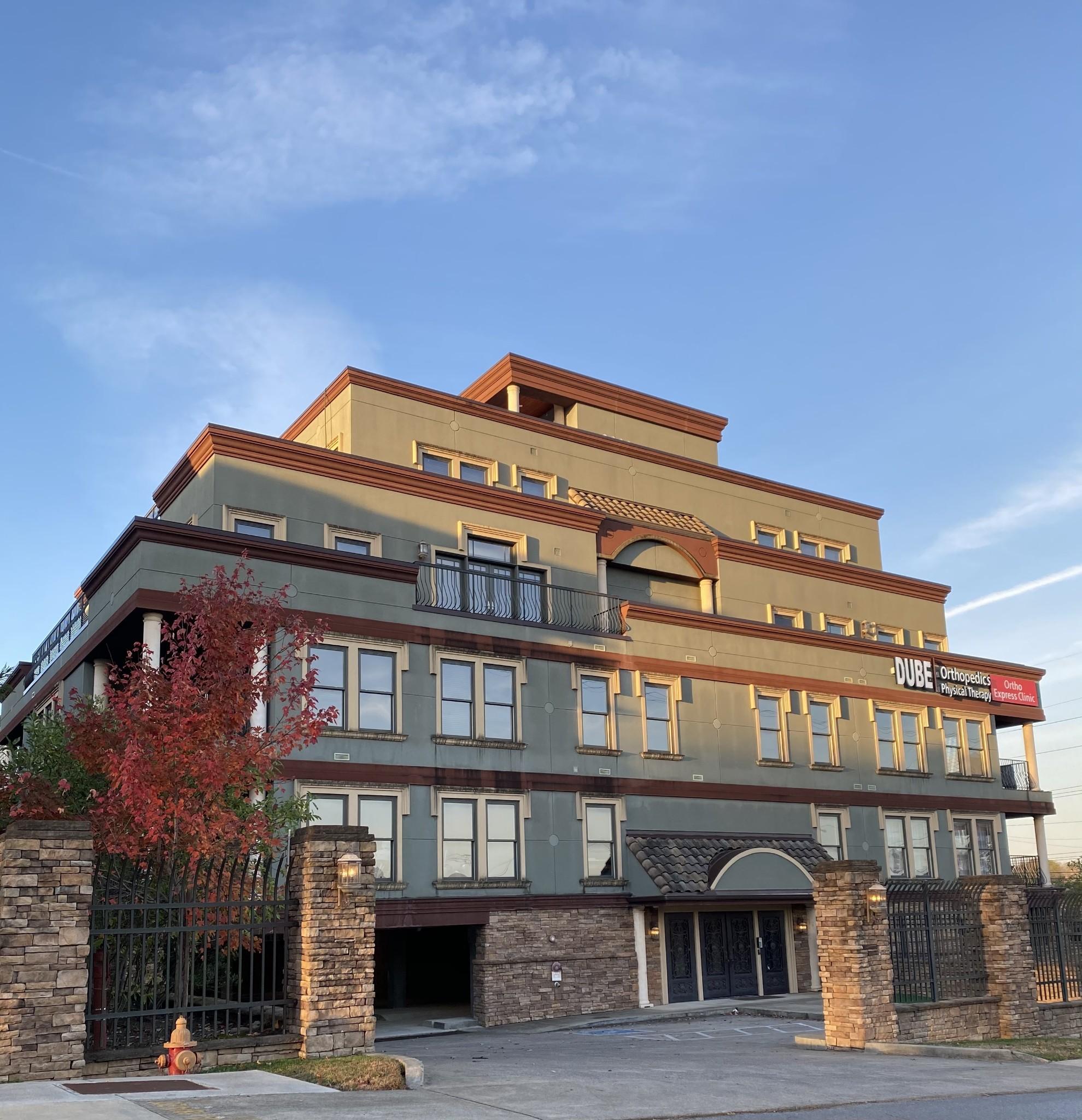 2041 Overhill Dr #301 Property Photo - Nashville, TN real estate listing