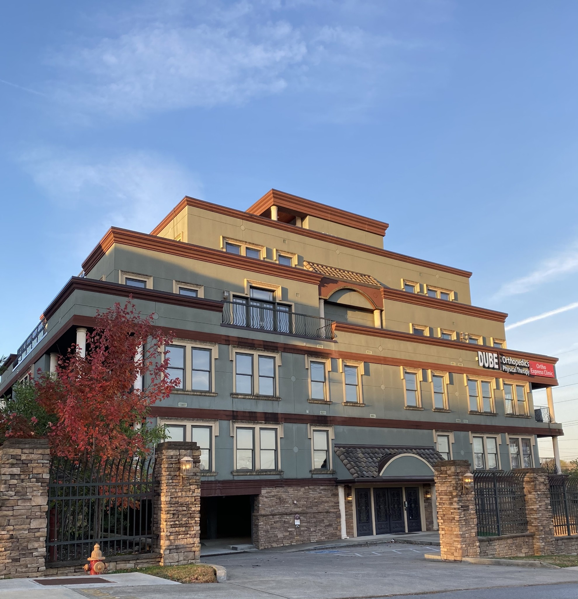 2041 Overhill Dr #202 Property Photo - Nashville, TN real estate listing