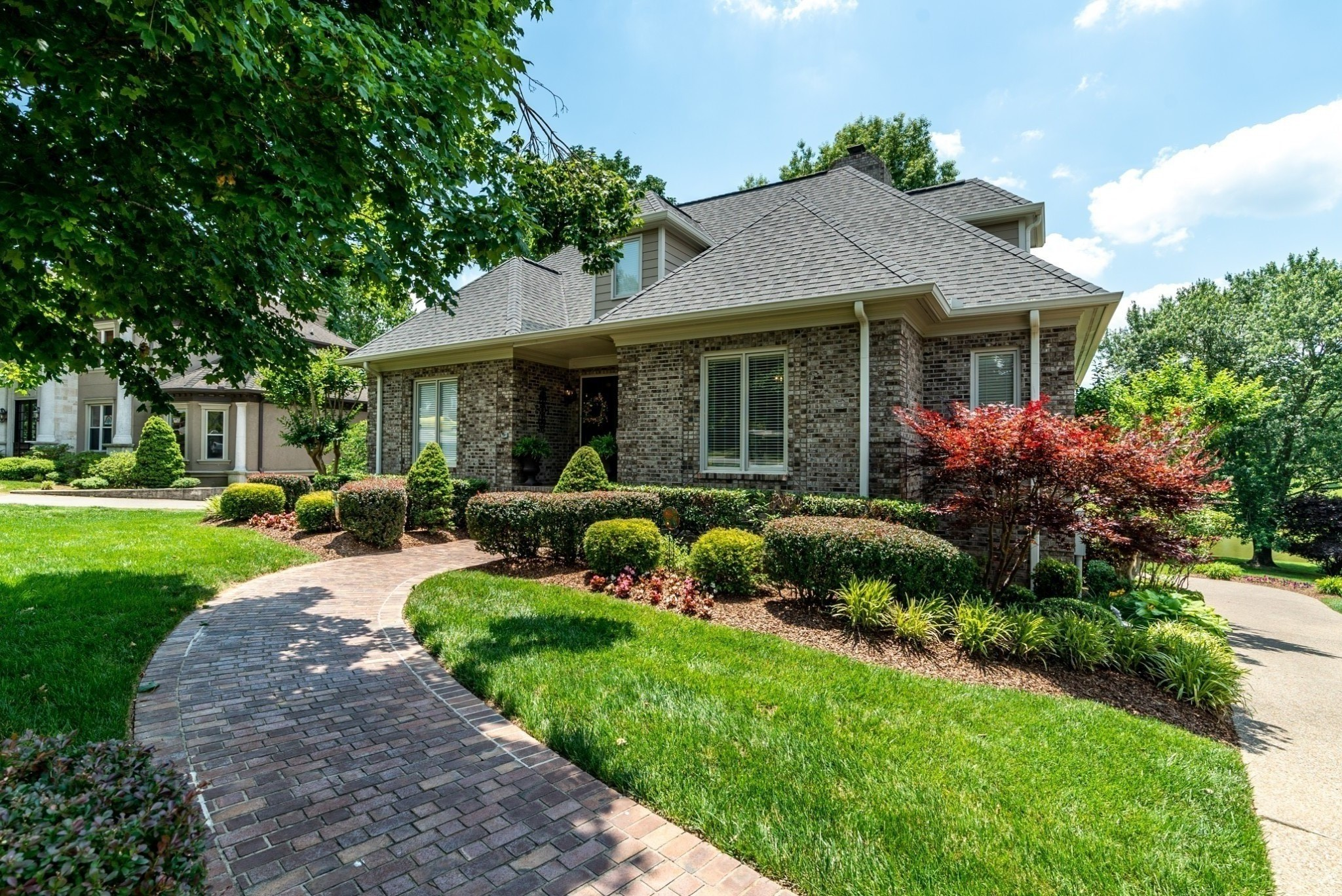 Blue Ridge Phase 1 Rev Real Estate Listings Main Image