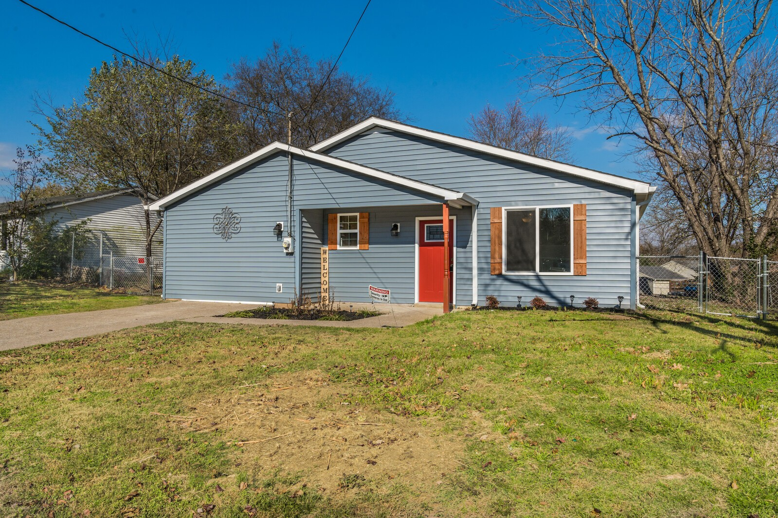 209 Manzano Rd Property Photo - Madison, TN real estate listing