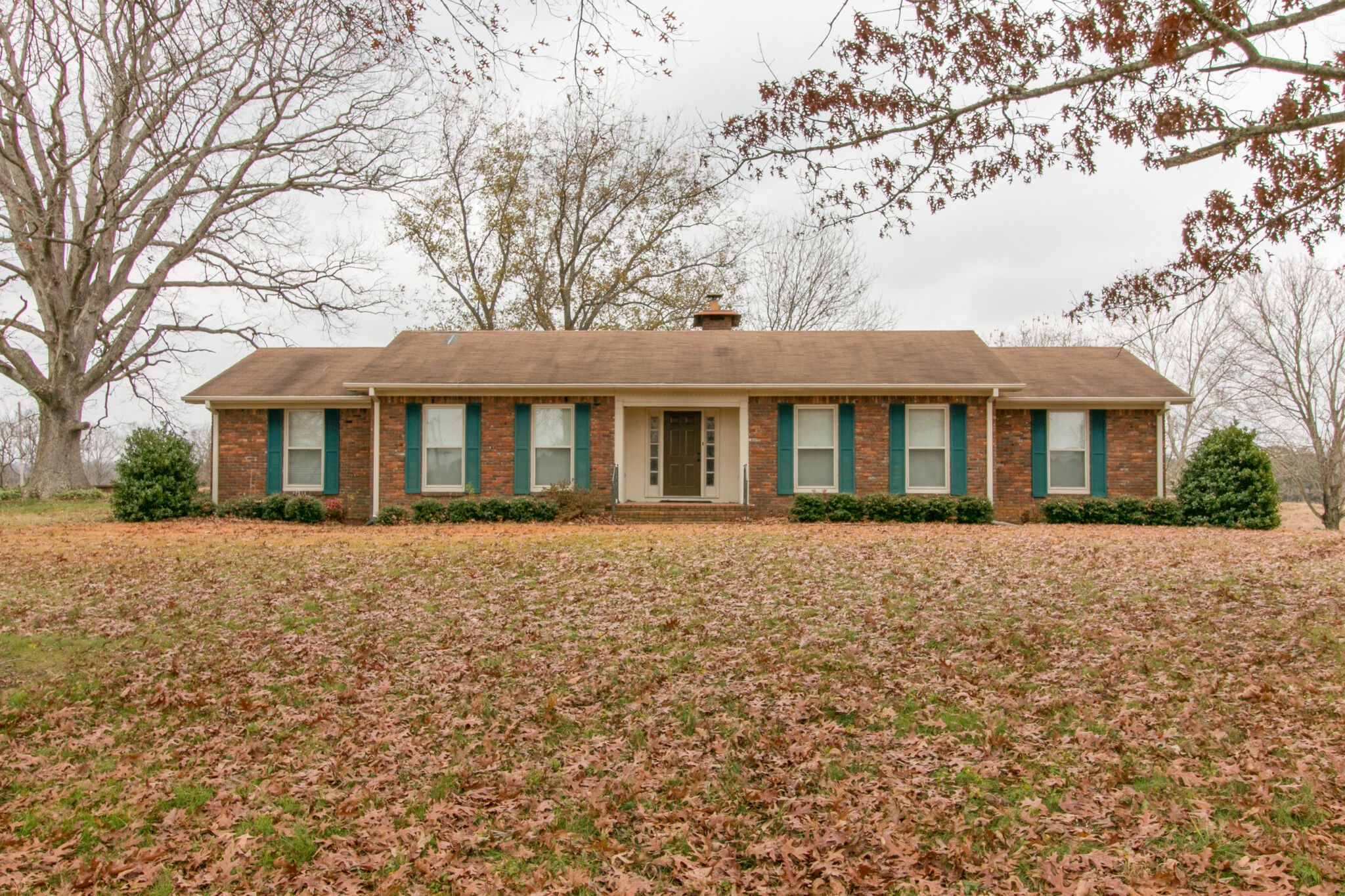 6920 Highway 192 Property Photo - Holladay, TN real estate listing