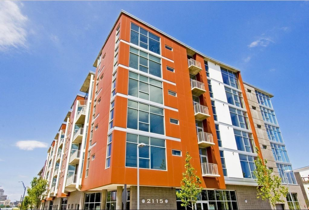2115 Yeaman Pl #224 Property Photo - Nashville, TN real estate listing