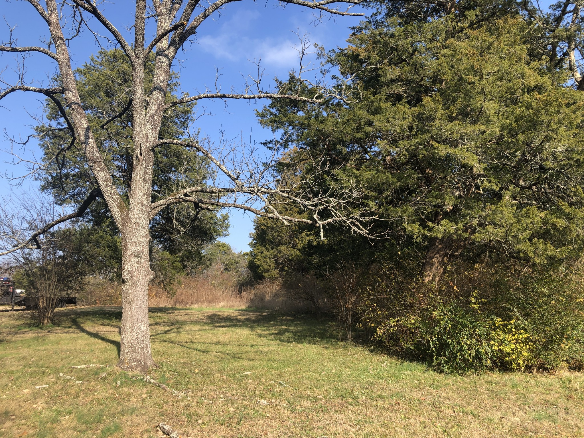 433 Old Hickory Blvd Property Photo - Antioch, TN real estate listing