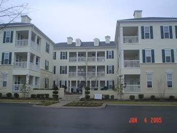 4316 Summercrest Blvd #502 Property Photo - Antioch, TN real estate listing