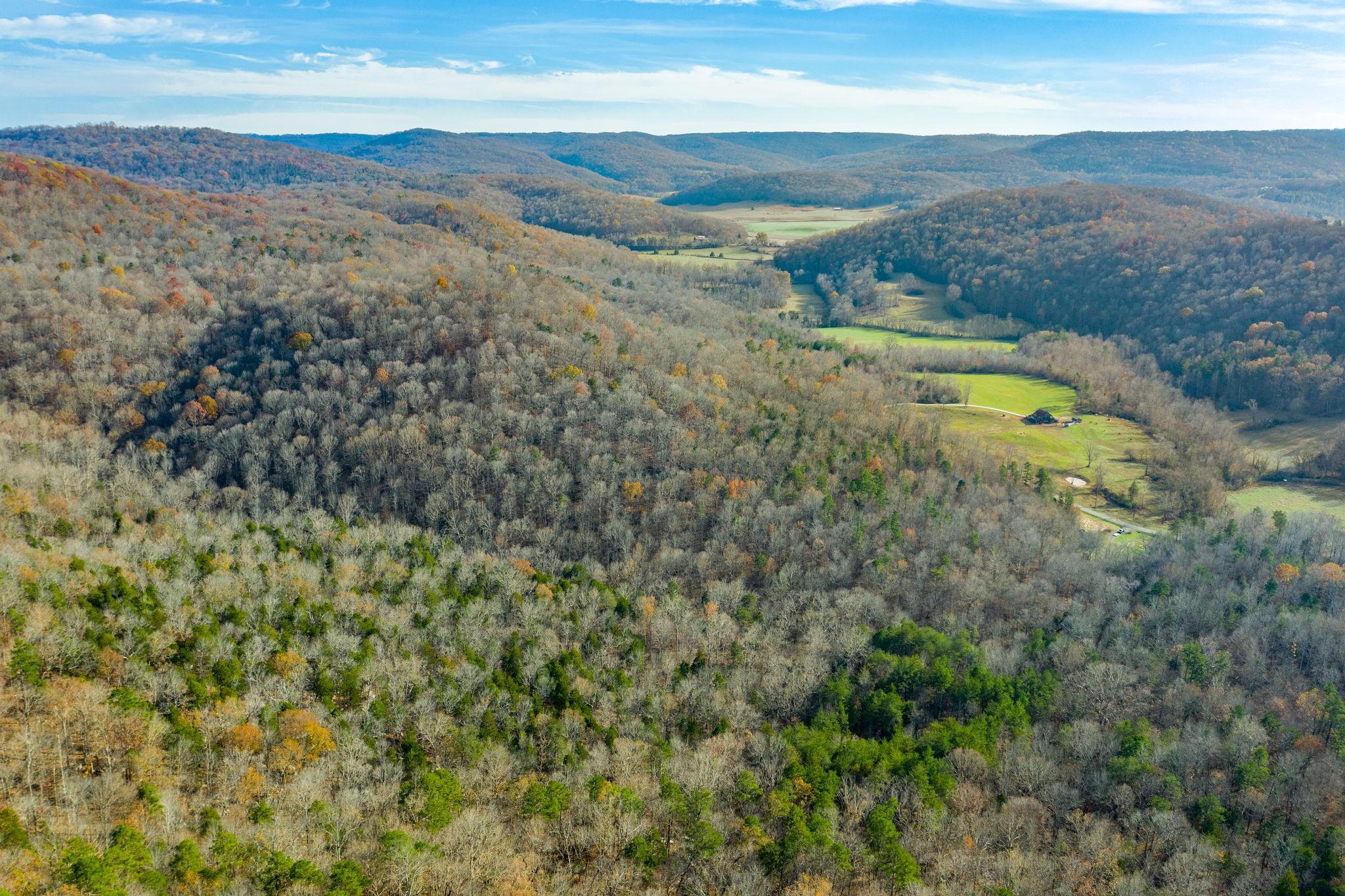 2863 Laurel Creek Rd Property Photo - Rock Island, TN real estate listing